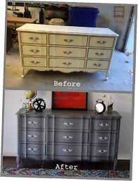 painted dresser ideasSimple Painting Dresser Ideas Best 25 Painted Dressers Ideas Only