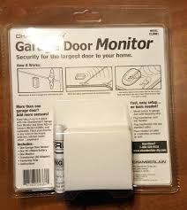 decorating chamberlain universal garage door monitor with plan 28