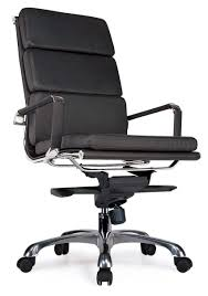 Cool Office Chairs Cool Office Chair Stylish On Room Board Chairs With Additional 35