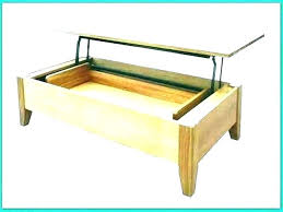 convertible dining table console dining table convertible console table to dining table coffee table dining table