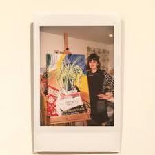 Sophie Stanley | Saatchi Art