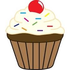 chocolate cupcakes clipart. Wonderful Clipart Archives Intended Chocolate Cupcakes Clipart