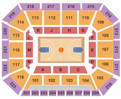 Auburn Seating Chart With Rows Auburn Tigers Vs Lsu Tigers Tickets Auburn Tigers Vs Lsu
