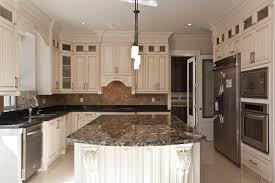 Kitchen Cabinets Surrey Bc Eurowest Cabinets