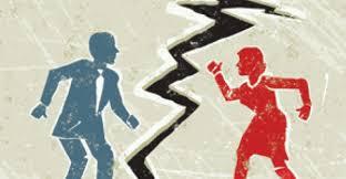 divorcing ile ilgili görsel sonucu