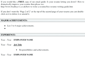 free resumes online for employers free resumes online make resume online free beautiful unique create
