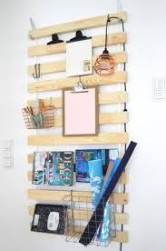 Les 44 Meilleures Images Du Tableau Ikea Sur Pinterest Chambre Montage D Une Terrasse En Bois Sur Terre Ikea Schminktisch