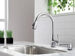 Kitchen Faucet  Wonderful Kitchen Faucet Brands Best Kitchen - Kitchen faucet ideas
