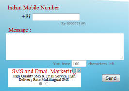 sending text message from email top websites and apps to send anonymous text message dr fone