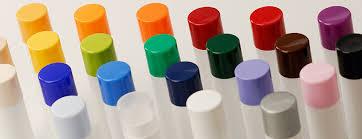 lip balm supplies