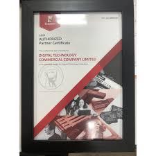 Mã ELFLASH5 giảm 20K đơn 50K] Thẻ nhớ Micro SD Kingston 32Gb 16Gb class 10  bh 5 năm FPT giá cạnh tranh