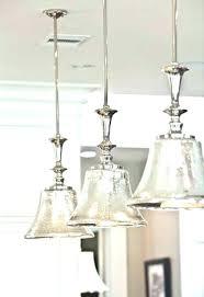 mercury pendant lights mercury glass pendant decoration mercury mercury glass hanging lights lighting new york bowery
