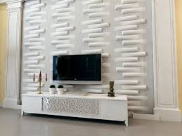 Small Picture 25 best 3D Wall Panels images on Pinterest 3d wall panels