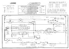 wiring diagram for whirlpool electric dryer the wiring diagram massive whirlpool dryer wiring diagram ideas network systems wiring diagram