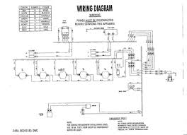 neff oven wiring diagrams wiring diagrams solved while using the oven broiler element went on fixya