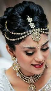 must follow pre wedding beauty tips for a bride