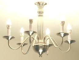 literarywondrous led bulbs for chandelier led chandelier bulbs view of led candelabra bulbs 60w dimmable