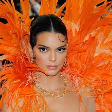 kendall jenner is reportedly launching her own beauty brand