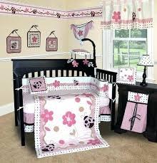 peter rabbit crib bedding baby sets