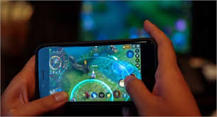 Image result for Why online gaming platforms are attracting marketers