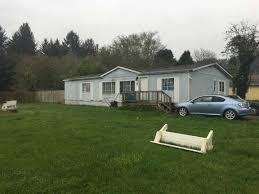 2520 Maher Crescent City Ca For Sale 164 500 Homes Com