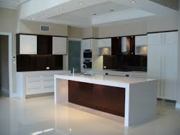 Kitchen And Bath Remodeling Kitchen And Bathroom Designs Accent Kitchens Bathroom Remodeling