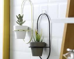 pin on macrame plant hangers