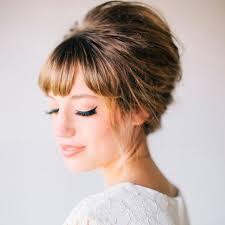 Женские прически в стиле х годов Длинные причёски в стиле хиппи