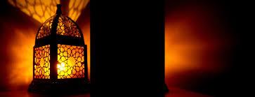 Citation Ramadan Proverbes Sur Le Ramadan Et Lislam Citation