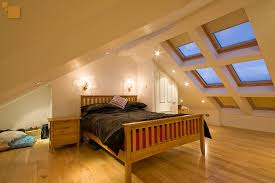 lighting for lofts. Image Result For Loft Conversion Wall Lights Lighting Lofts