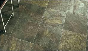 cement tiles home depot outdoor floor that look like concrete cork flooring looks marble how to roof