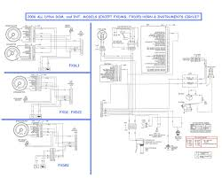 98 sportster ignition wiring quick start guide of wiring diagram • 98 sportster ignition wiring images gallery