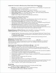 Power Word For Resumes Resume Example Of Engineering Resume Engineering Resume Template