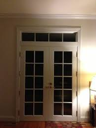 interior french doors transom. interior french doors: doors transom