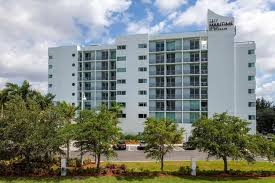 tryp by wyndham fort lauderdale maritime hotel fort lauderdale