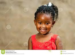 Coiffure Tresse Africaine Enfant Highereducationcourses