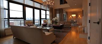 home spaces furniture. Whole Home Spaces Furniture U