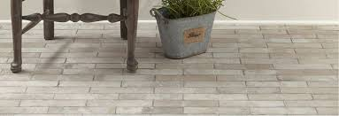 white porcelain tile flooring. Simple Porcelain Porcelain Tile To White Flooring T