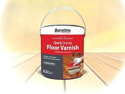 Ronseal Varnish Colour Chart Fast Drying Wood Finish Swisswatchestop Co