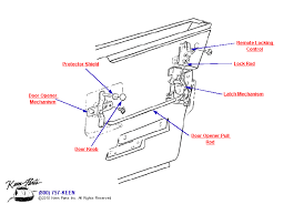 1966 mustang door diagram data wiring diagram blog keen corvette parts diagrams 1966 ford mustang exterior colors 1966 mustang door diagram