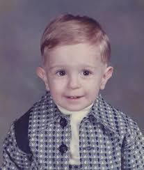 Obituary for Matthew (Matt) Earl Holt (Photo album)