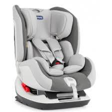 Детское <b>автокресло Chicco Seat</b> up 012 | Отзывы покупателей