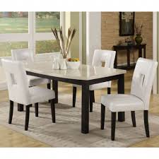 Entrancing Modern Dinette Sets For Small Spaces Pedestal Dining Room