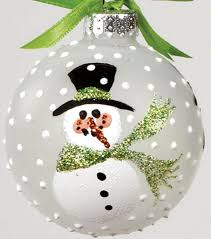 417 best Christmas ornaments images on Pinterest | Christmas activities,  Christmas crafts and Day care