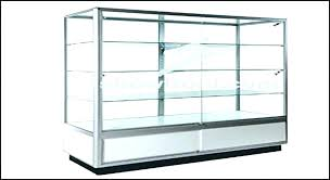 ikea glass display case glass cabinet display case glass kitchen cabinets glass storage cabinet small display