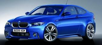 new car release dates usa20172018 New Car News  20172018 Cars Model Design Specs Pricing