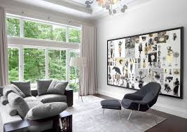 living room ideas showing furniture. 25 Black And White Glamour Decor Inspirations 4 Living Room Ideas Showing Furniture R