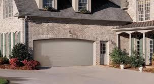 amarr garage doorHeritage  Amarr Garage Doors
