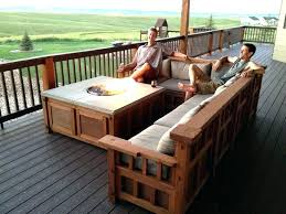 patio furniture small deck. Small Deck Furniture Patio Fresh Or Craftsman Sets .
