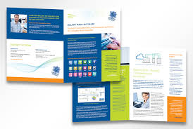 Brochure Software Magdalene Project Org